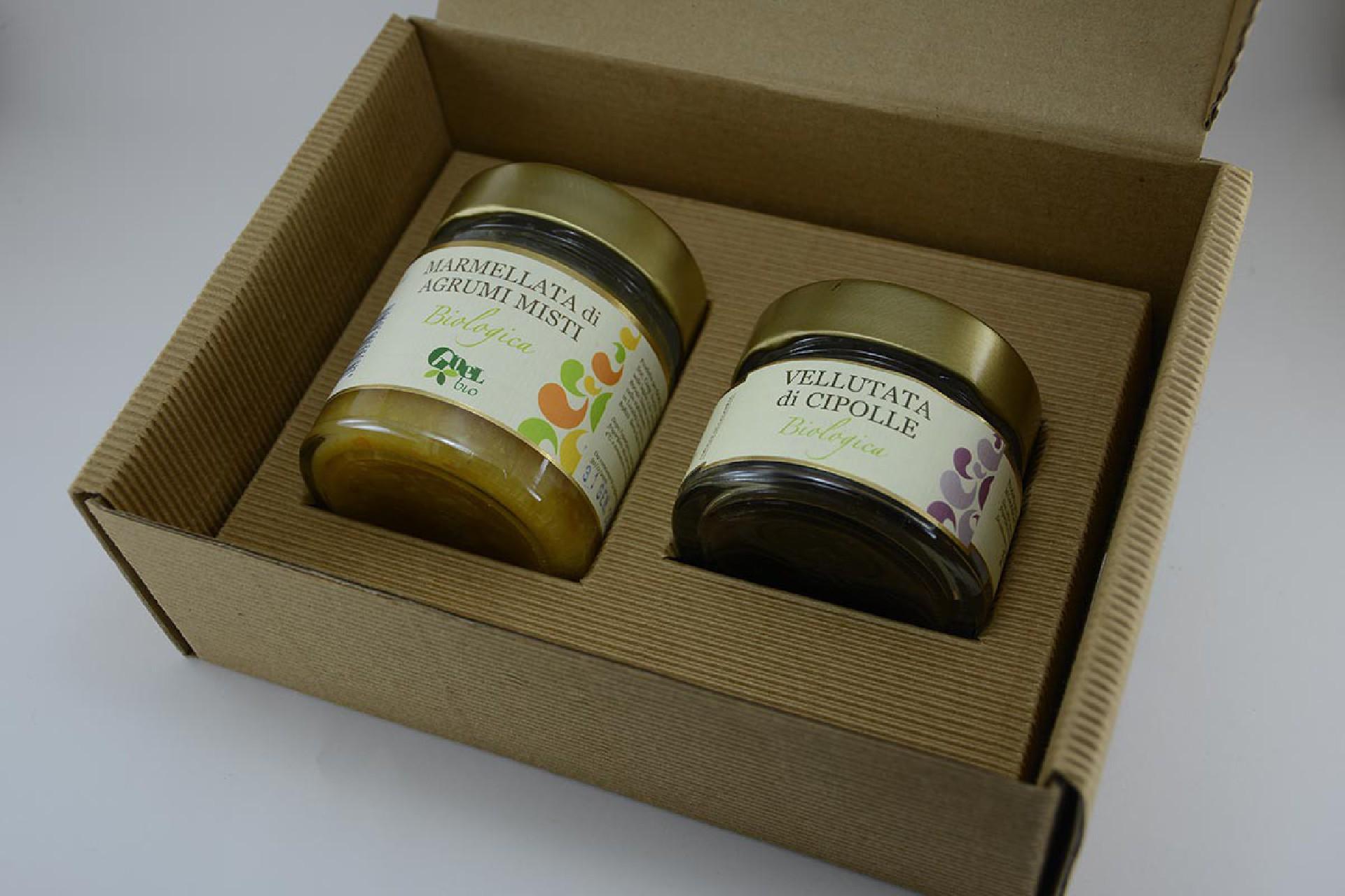idee-regalo-goel-bio-prodotti-biologici-calabria