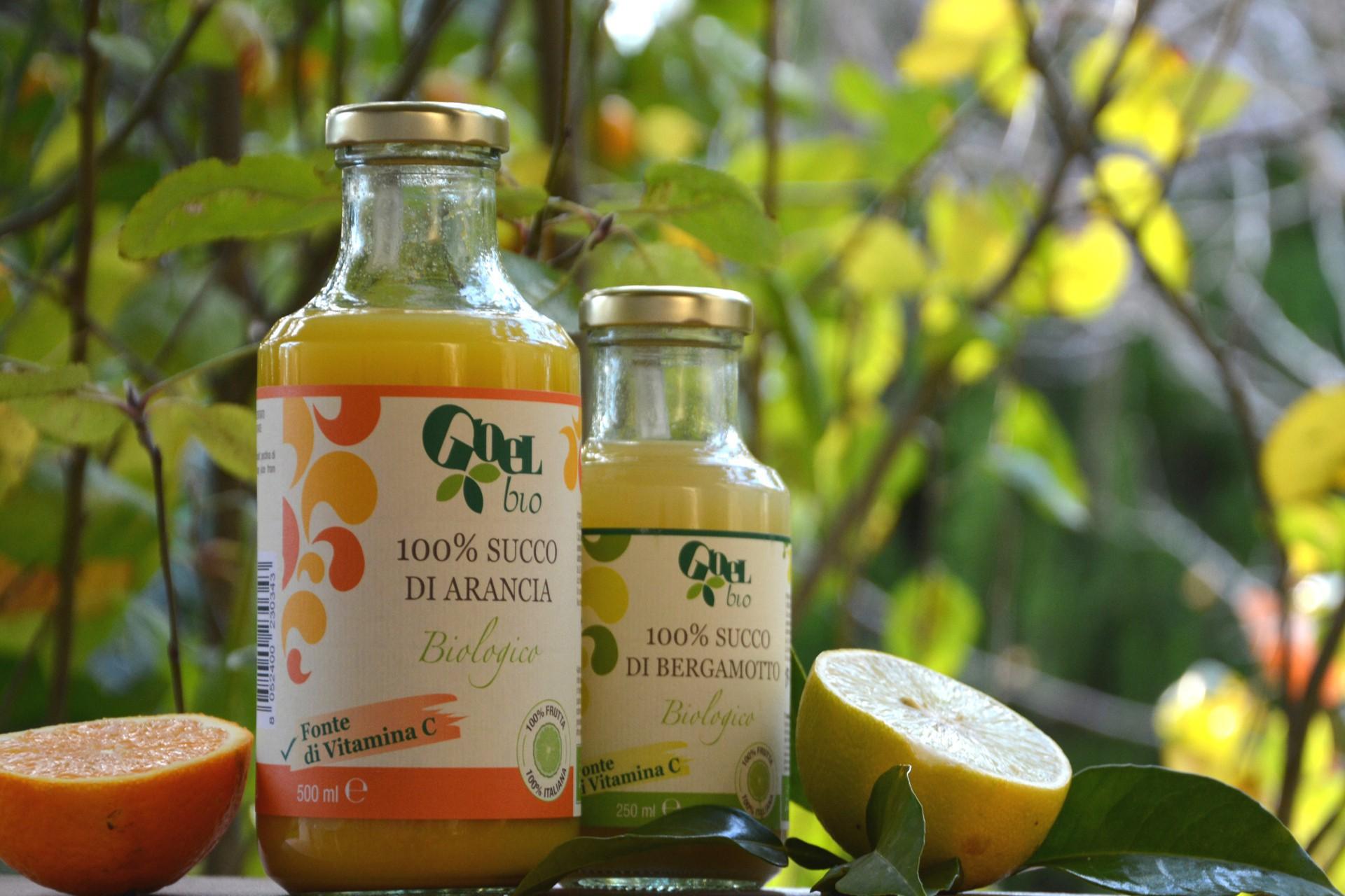 succhi-di-frutta-biologici-goel-bio-calabria