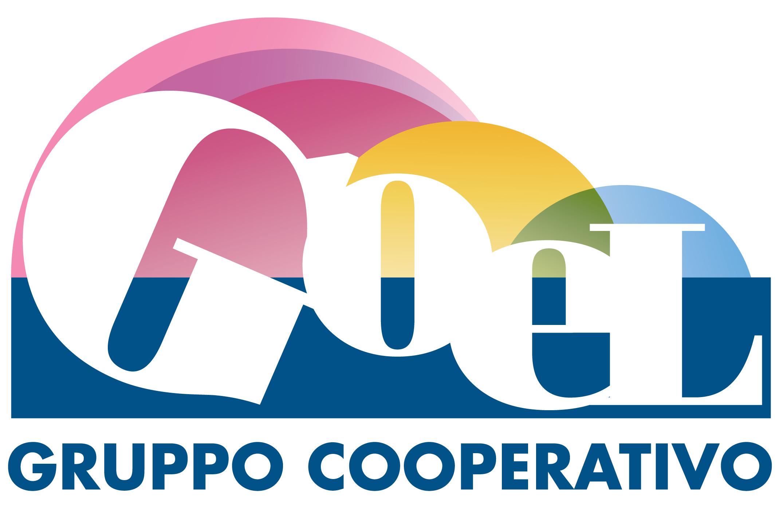 Logo GOEL - Gruppo Cooperativo